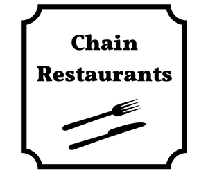 ChainRestaurants (1).png