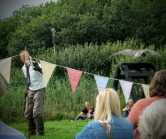 River Cottage Summer Fair