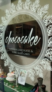 http://www.chococake.co.uk/