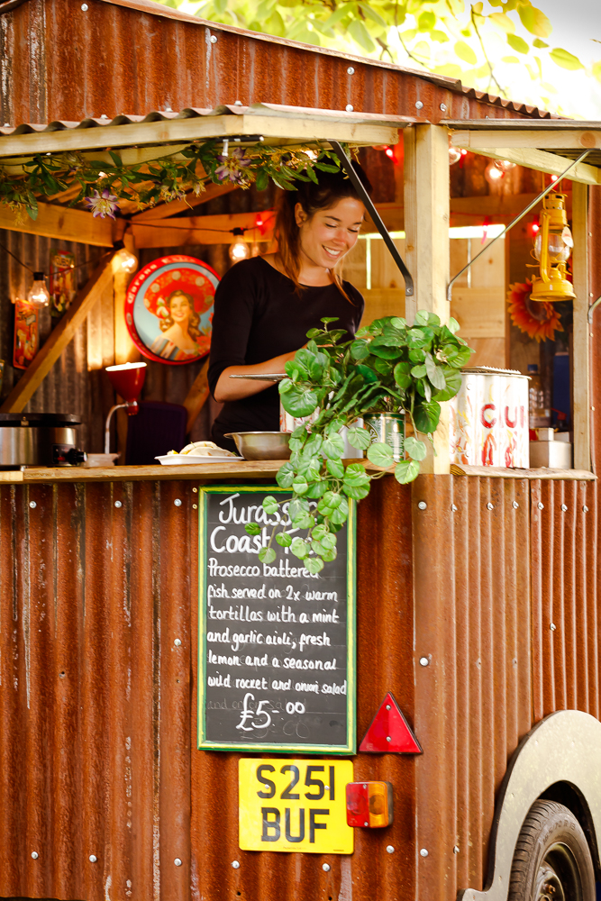 The Great Artisan Feast Festival – SouthernhayGardens