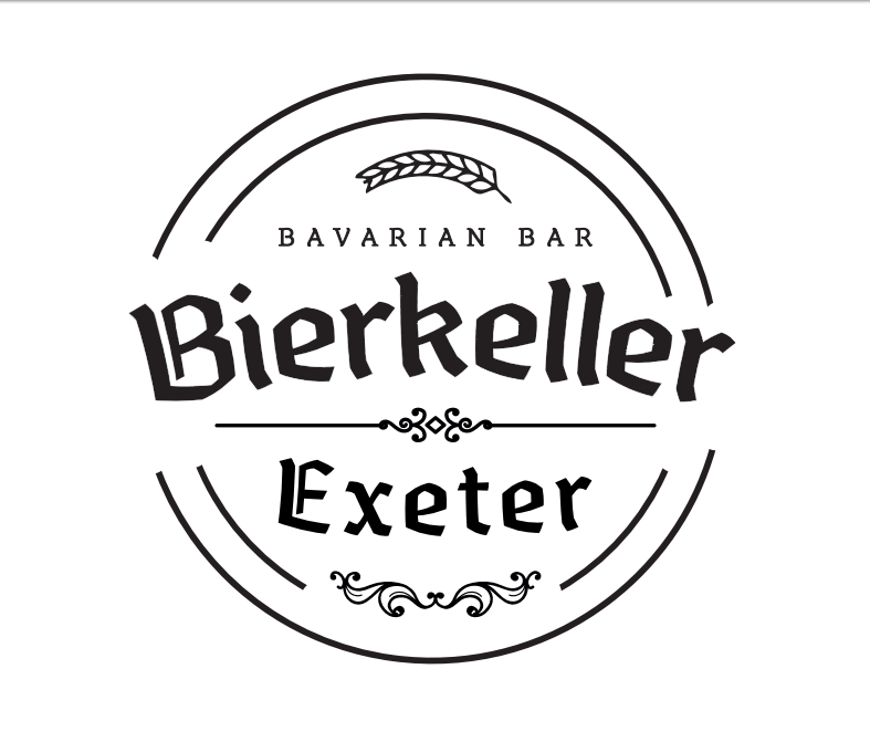 Exeter's First Bavarian Bar Announces Launch Date