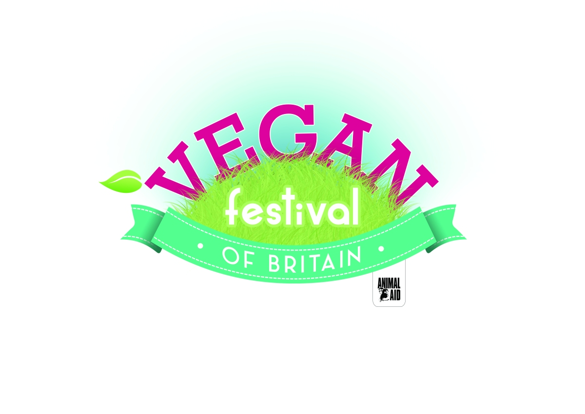Vegans to Celebrate with First National Festival