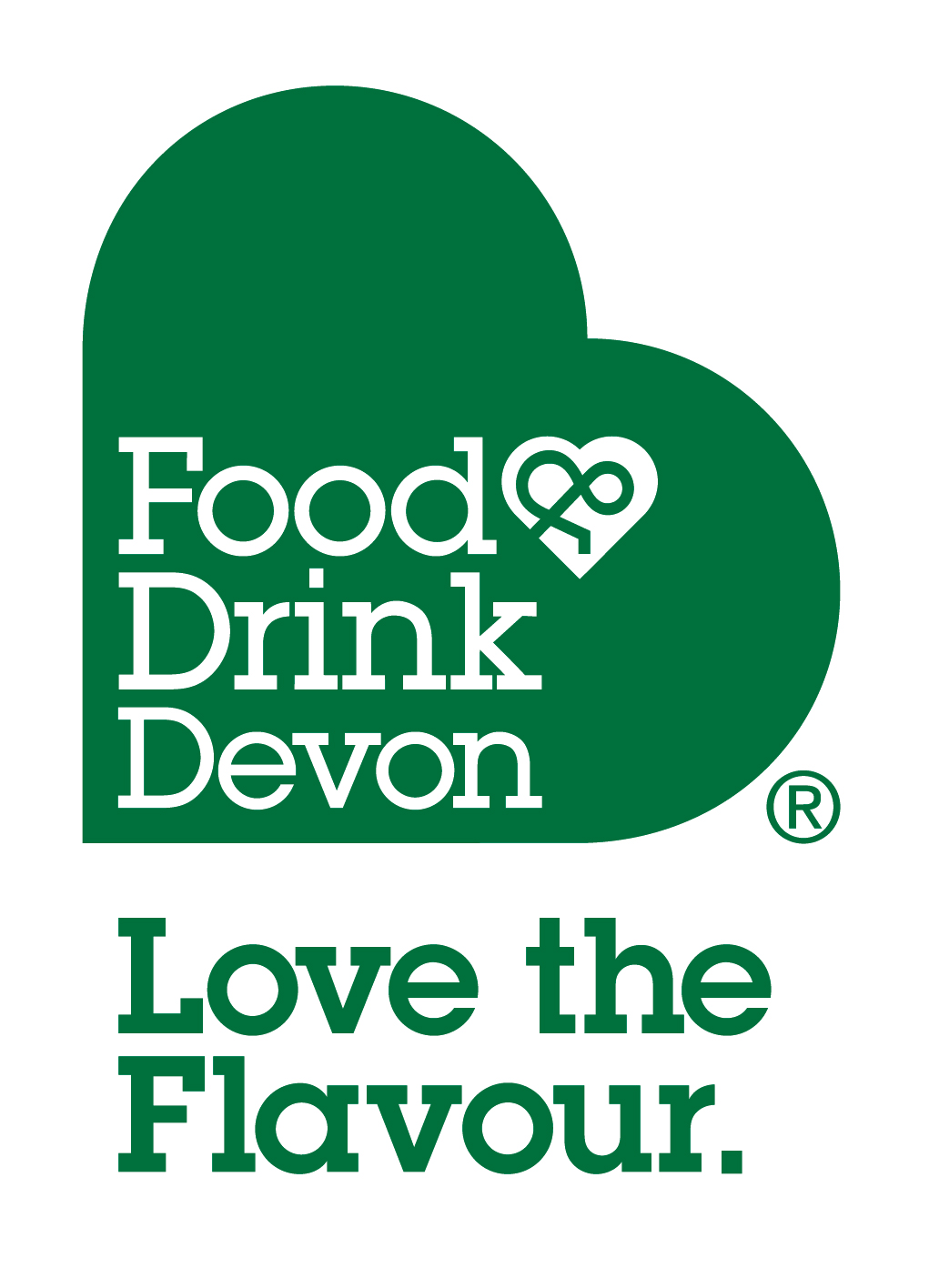 Food & Drink Devon Awards 2017 Launched