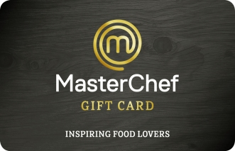 the-masterchef-gift-card-launches-this-spring