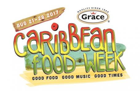 Caribbean_Food_Week_logo_-_smaller
