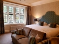 bovey castle junior state suite image