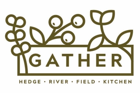 gather restaurant totnes