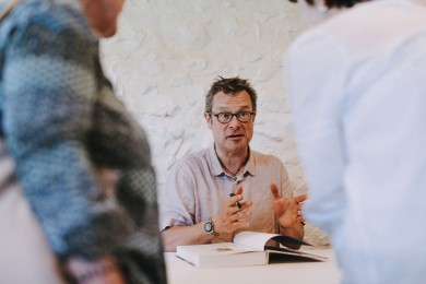 MattAustin-Fair2018-hugh 4
