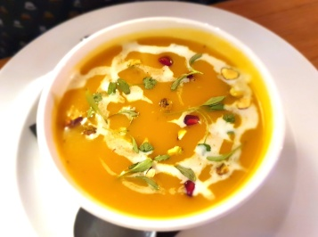 pier-point-moroccan-soup