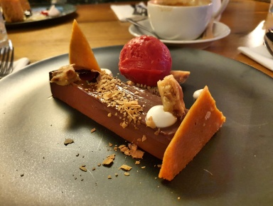 chocolate-delice-pier-point