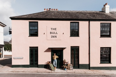 The Bull Inn-54HR_KURTZ