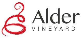 Alder-Vineyard-logo (1)