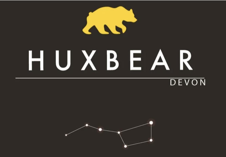 Huxbear vineyard logo1